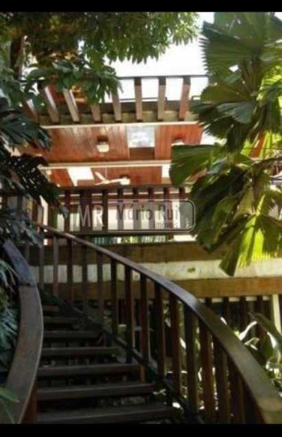 IMG-20170918-WA0033 - Casa em Condominio Rua Iposeira,São Conrado,Rio de Janeiro,RJ À Venda,5 Quartos,869m² - MRCN50005 - 18