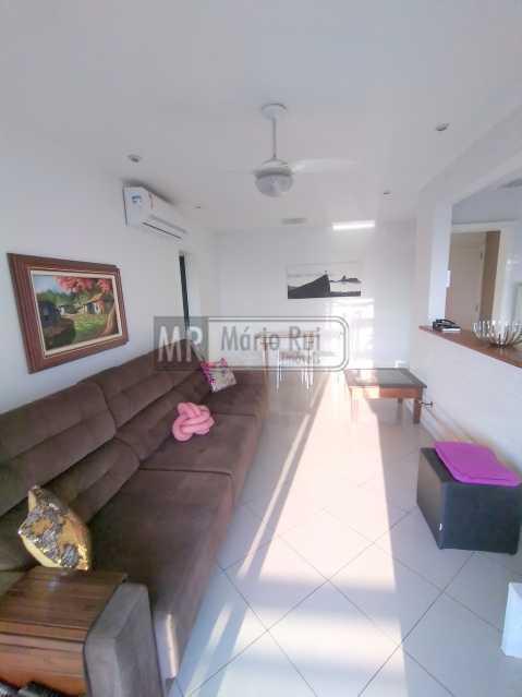 20200910_163819 - Hotel 1 quarto para alugar Barra da Tijuca, Rio de Janeiro - MH10028 - 6