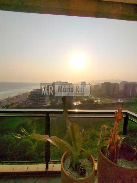 20200910_163944 - Hotel 1 quarto para alugar Barra da Tijuca, Rio de Janeiro - MH10028 - 1