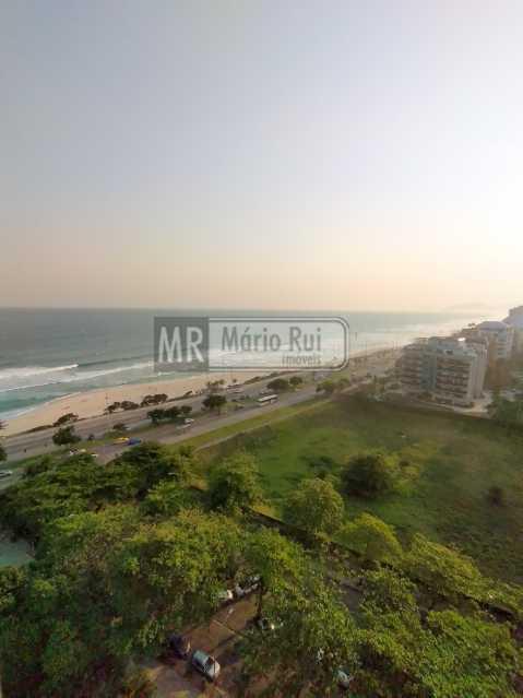 20200910_163953 - Hotel 1 quarto para alugar Barra da Tijuca, Rio de Janeiro - MH10028 - 3