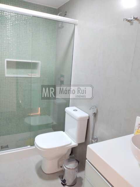 20200910_164219 - Hotel 1 quarto para alugar Barra da Tijuca, Rio de Janeiro - MH10028 - 10