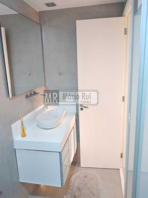 20200910_164236 - Hotel 1 quarto para alugar Barra da Tijuca, Rio de Janeiro - MH10028 - 11