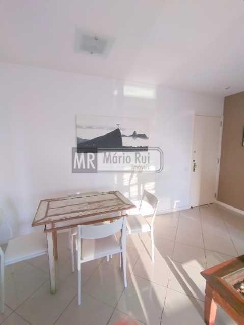 20200910_164422 - Hotel 1 quarto para alugar Barra da Tijuca, Rio de Janeiro - MH10028 - 8