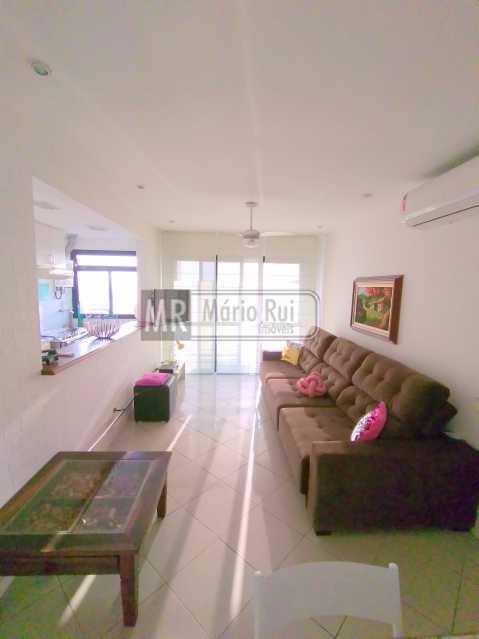 20200910_164506 - Hotel 1 quarto para alugar Barra da Tijuca, Rio de Janeiro - MH10028 - 7