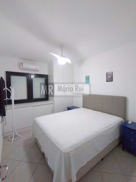 20200910_164833 - Hotel 1 quarto para alugar Barra da Tijuca, Rio de Janeiro - MH10028 - 12