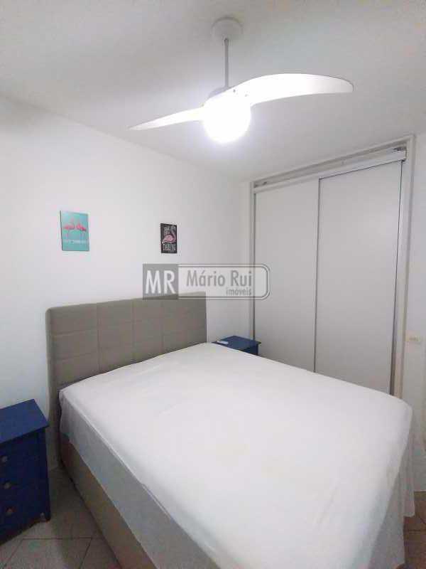 20200910_165113 - Hotel 1 quarto para alugar Barra da Tijuca, Rio de Janeiro - MH10028 - 13