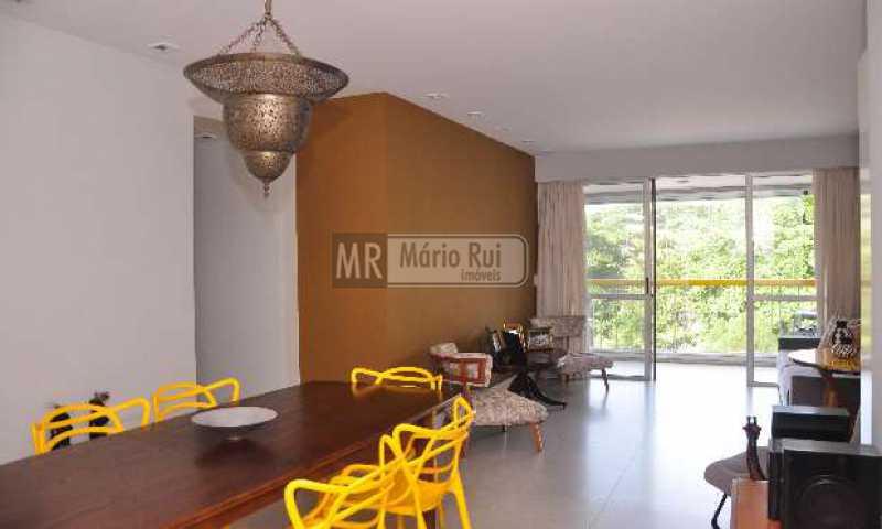 7fb54974-af83-4746-908e-2ff214 - Apartamento À Venda - Barra da Tijuca - Rio de Janeiro - RJ - MRAP40021 - 3