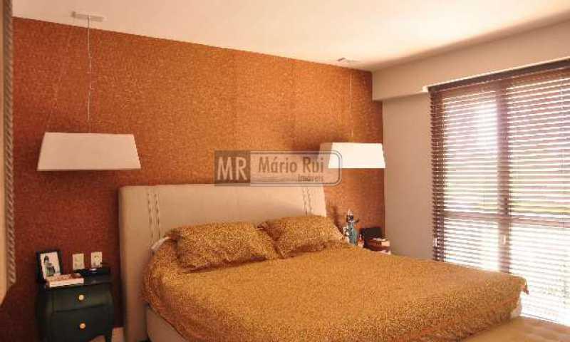 386ea18f-5d98-49f4-9c07-2ec19d - Apartamento À Venda - Barra da Tijuca - Rio de Janeiro - RJ - MRAP40021 - 10
