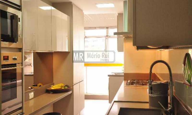 9107f314-2214-4e46-a089-04e08a - Apartamento À Venda - Barra da Tijuca - Rio de Janeiro - RJ - MRAP40021 - 15