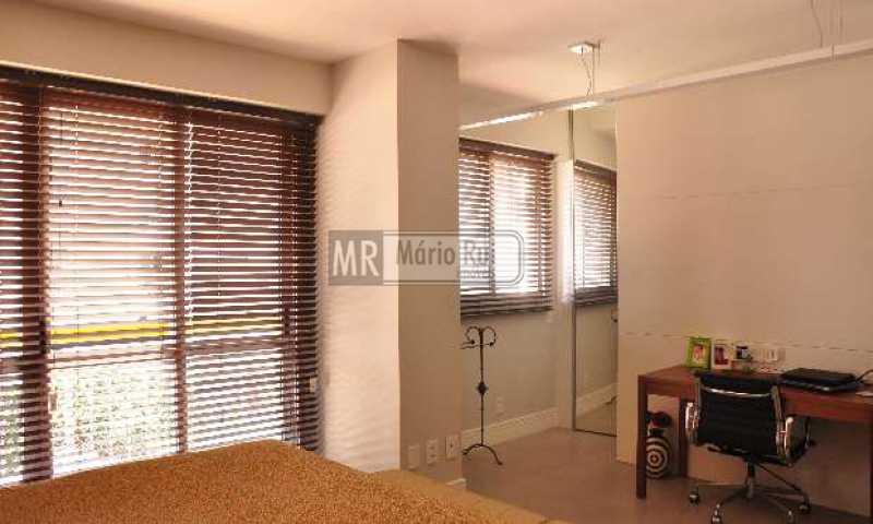 a47e7bd6-897e-4371-8c32-1992b3 - Apartamento À Venda - Barra da Tijuca - Rio de Janeiro - RJ - MRAP40021 - 11