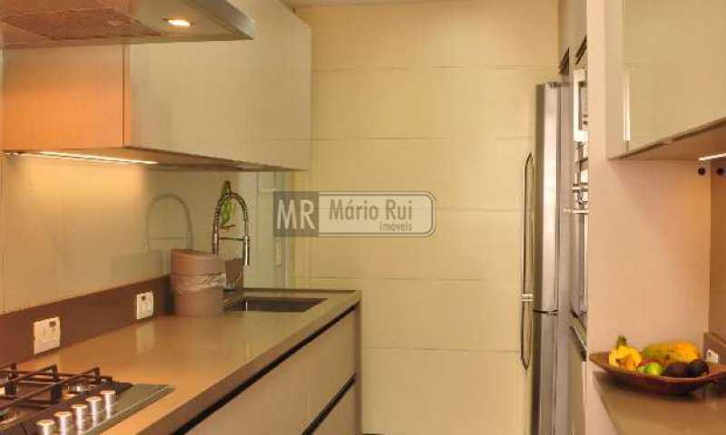 c8483155-4d99-4297-985c-30461a - Apartamento À Venda - Barra da Tijuca - Rio de Janeiro - RJ - MRAP40021 - 16