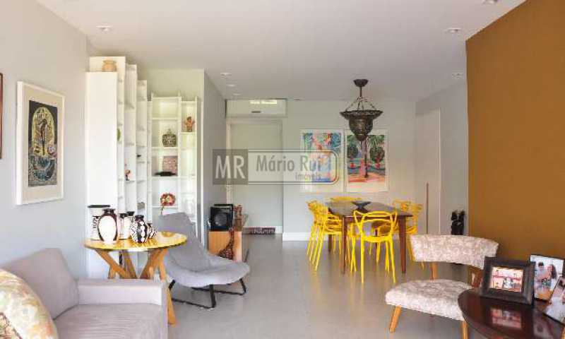 dbb5ccac-5761-43c3-9e57-eb92e5 - Apartamento À Venda - Barra da Tijuca - Rio de Janeiro - RJ - MRAP40021 - 4