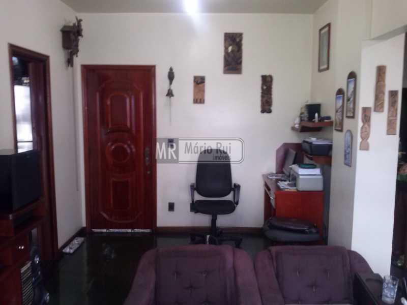 04 - Cobertura À Venda - Méier - Rio de Janeiro - RJ - MRCO20006 - 5