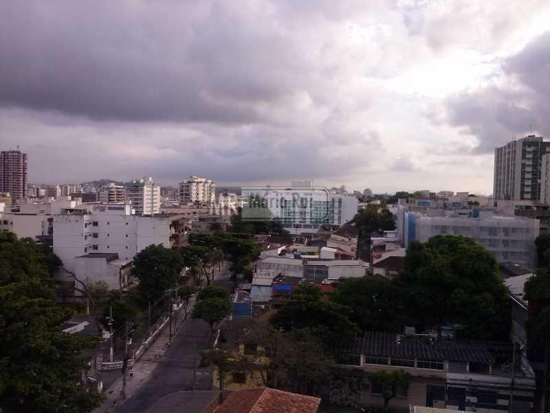 07 - Cobertura À Venda - Méier - Rio de Janeiro - RJ - MRCO20006 - 8