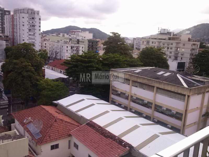 09 - Cobertura À Venda - Méier - Rio de Janeiro - RJ - MRCO20006 - 10