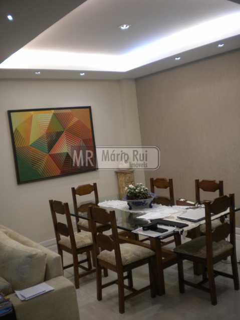 DSCN1616 - Apartamento à venda Rua Jorge Emílio Fontenelle,Recreio dos Bandeirantes, Rio de Janeiro - R$ 1.240.000 - MRAP30038 - 3