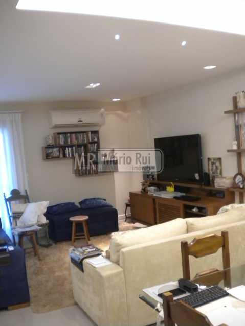DSCN1617 - Apartamento à venda Rua Jorge Emílio Fontenelle,Recreio dos Bandeirantes, Rio de Janeiro - R$ 1.240.000 - MRAP30038 - 4