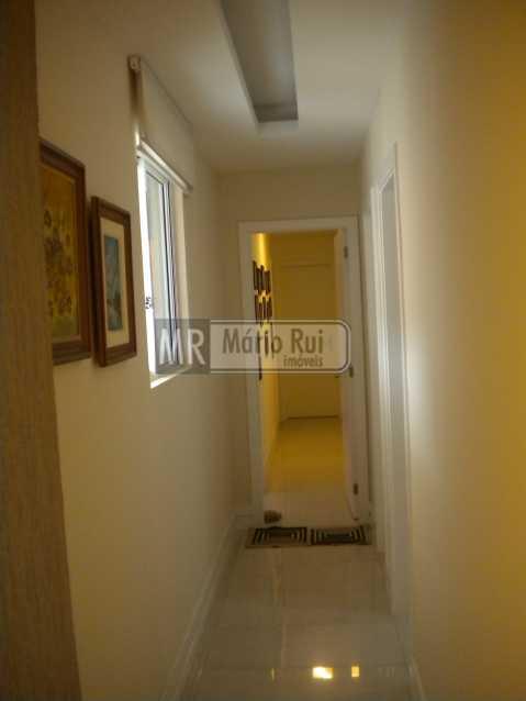 DSCN1620 - Apartamento à venda Rua Jorge Emílio Fontenelle,Recreio dos Bandeirantes, Rio de Janeiro - R$ 1.240.000 - MRAP30038 - 6
