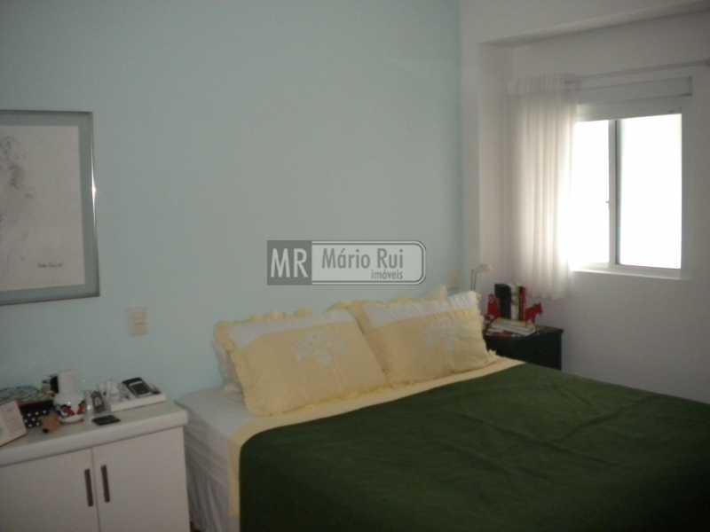 DSCN1622 - Apartamento à venda Rua Jorge Emílio Fontenelle,Recreio dos Bandeirantes, Rio de Janeiro - R$ 1.240.000 - MRAP30038 - 7