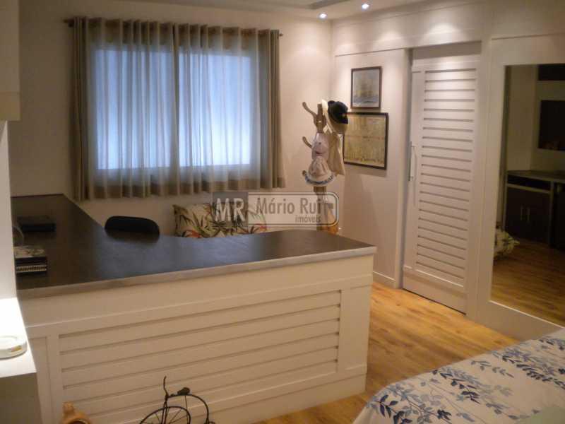 DSCN1623 - Apartamento à venda Rua Jorge Emílio Fontenelle,Recreio dos Bandeirantes, Rio de Janeiro - R$ 1.240.000 - MRAP30038 - 8