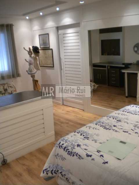 DSCN1624 - Apartamento à venda Rua Jorge Emílio Fontenelle,Recreio dos Bandeirantes, Rio de Janeiro - R$ 1.240.000 - MRAP30038 - 9