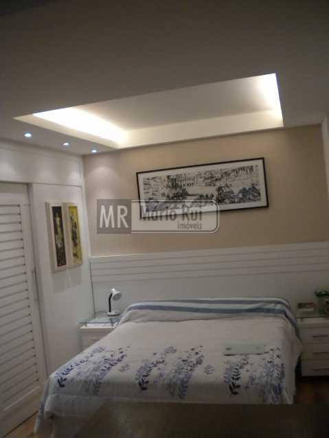 DSCN1625 - Apartamento à venda Rua Jorge Emílio Fontenelle,Recreio dos Bandeirantes, Rio de Janeiro - R$ 1.240.000 - MRAP30038 - 10
