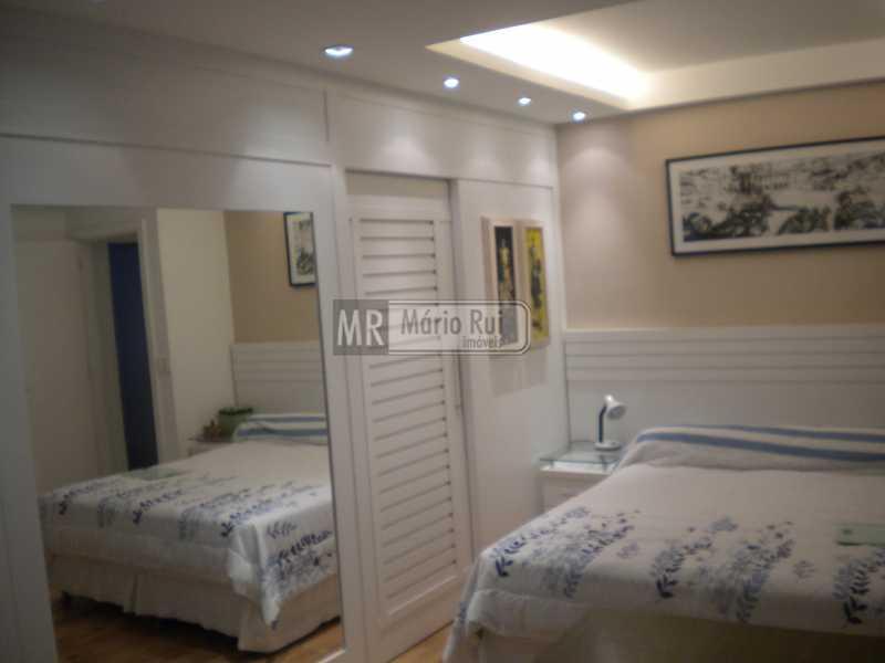 DSCN1626 - Apartamento à venda Rua Jorge Emílio Fontenelle,Recreio dos Bandeirantes, Rio de Janeiro - R$ 1.240.000 - MRAP30038 - 11