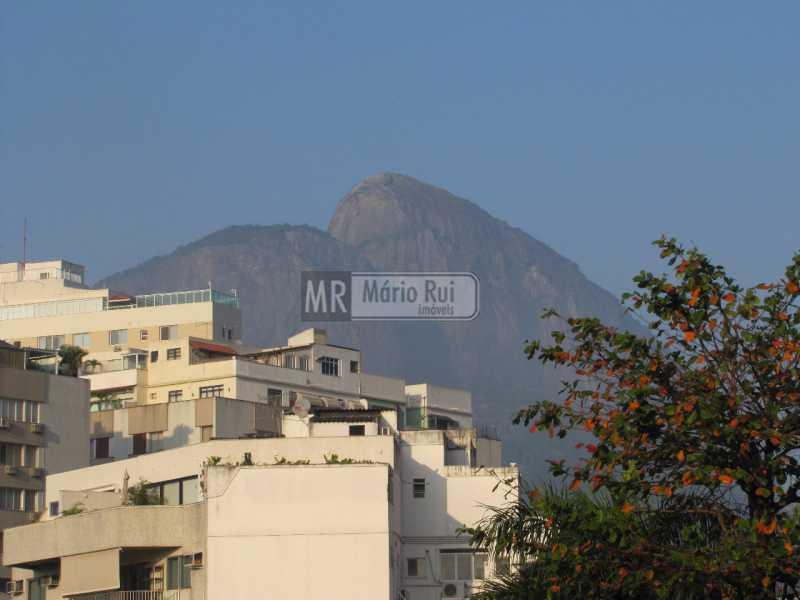 IMG-20171104-WA0014 - Casa Rua Major Rúbens Vaz,Gávea,Rio de Janeiro,RJ À Venda,2 Quartos,200m² - MRCA20001 - 13