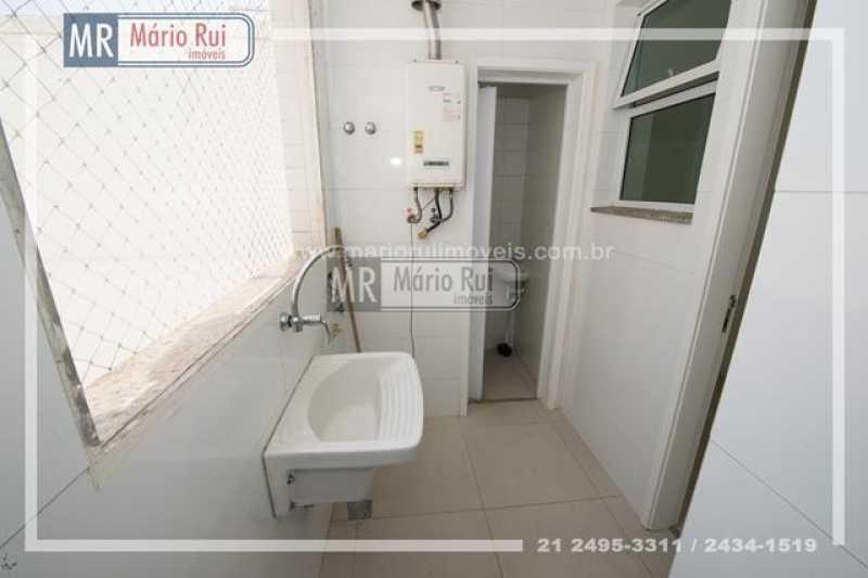 foto -64 Copy - Cobertura À Venda - Barra da Tijuca - Rio de Janeiro - RJ - MRCO30013 - 8