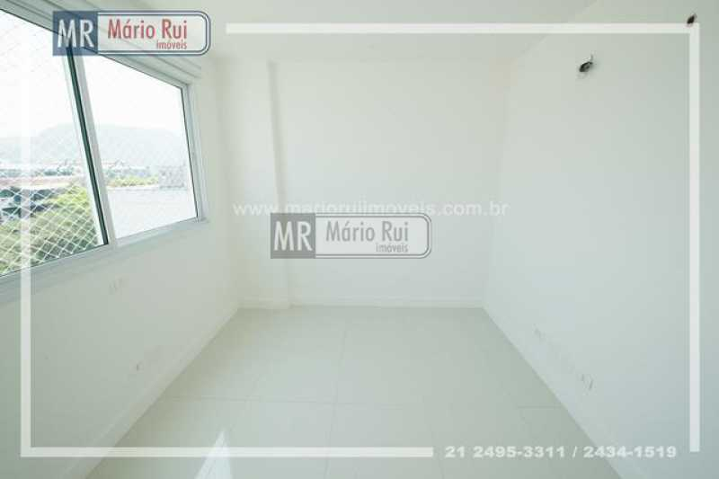 foto -82 Copy - Cobertura À Venda - Barra da Tijuca - Rio de Janeiro - RJ - MRCO30013 - 16