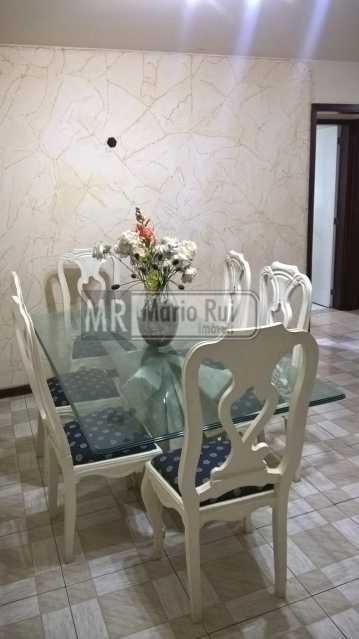 IMG-20171128-WA0005 - Apartamento Para Venda ou Aluguel - Barra da Tijuca - Rio de Janeiro - RJ - MRAP20049 - 4