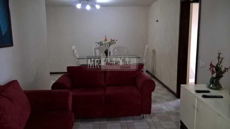 IMG-20171128-WA0012 - Apartamento Para Venda ou Aluguel - Barra da Tijuca - Rio de Janeiro - RJ - MRAP20049 - 1