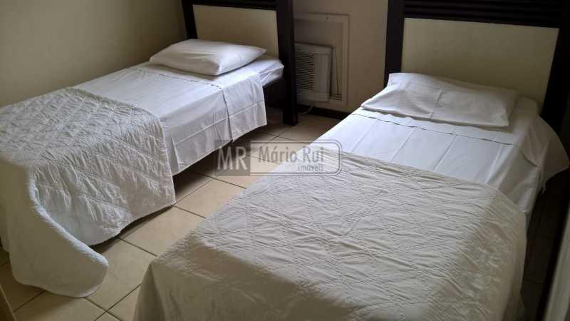 IMG-20171128-WA0020 - Apartamento Para Venda ou Aluguel - Barra da Tijuca - Rio de Janeiro - RJ - MRAP20049 - 9