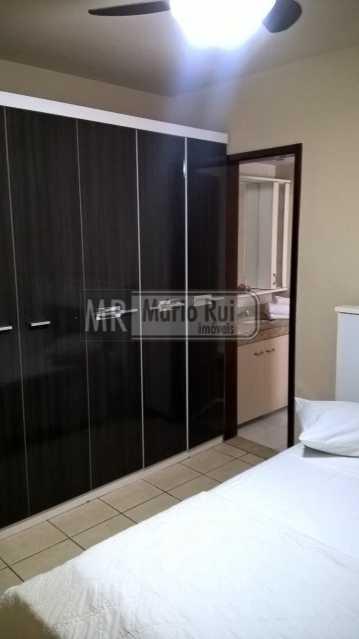 IMG-20171128-WA0029 - Apartamento Para Venda ou Aluguel - Barra da Tijuca - Rio de Janeiro - RJ - MRAP20049 - 12