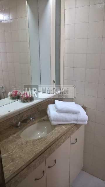 IMG-20171128-WA0030 - Apartamento Para Venda ou Aluguel - Barra da Tijuca - Rio de Janeiro - RJ - MRAP20049 - 13