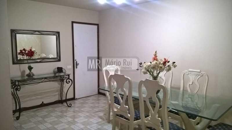 IMG-20171128-WA0037 - Apartamento Para Venda ou Aluguel - Barra da Tijuca - Rio de Janeiro - RJ - MRAP20049 - 6