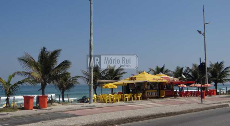 54402541 - Apartamento Para Venda ou Aluguel - Barra da Tijuca - Rio de Janeiro - RJ - MRAP20049 - 15