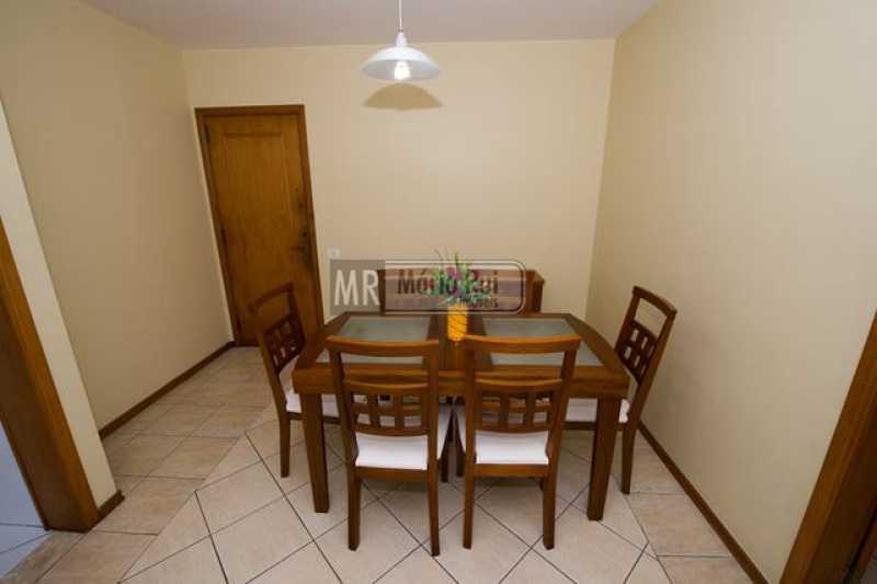 foto-101 Copy - Apartamento À Venda - Barra da Tijuca - Rio de Janeiro - RJ - MRAP20050 - 5