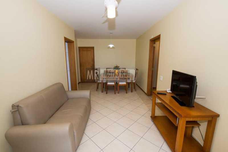 foto-102 Copy - Apartamento À Venda - Barra da Tijuca - Rio de Janeiro - RJ - MRAP20050 - 6