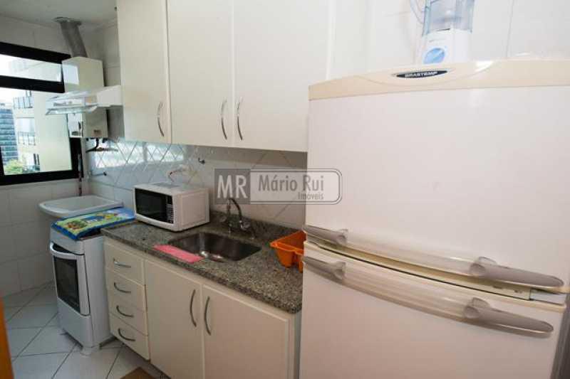 foto-107 Copy - Apartamento À Venda - Barra da Tijuca - Rio de Janeiro - RJ - MRAP20050 - 9