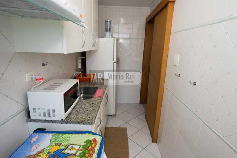 foto-109 Copy - Apartamento À Venda - Barra da Tijuca - Rio de Janeiro - RJ - MRAP20050 - 10
