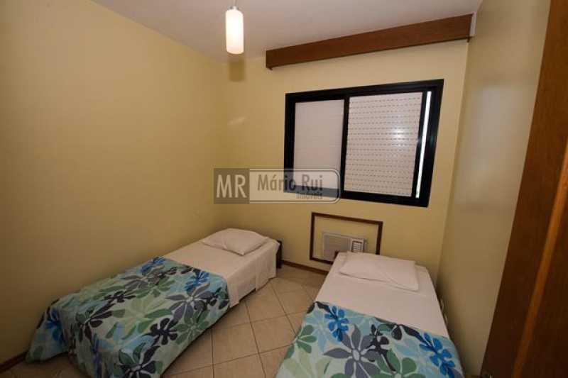 foto-110 Copy - Apartamento À Venda - Barra da Tijuca - Rio de Janeiro - RJ - MRAP20050 - 11