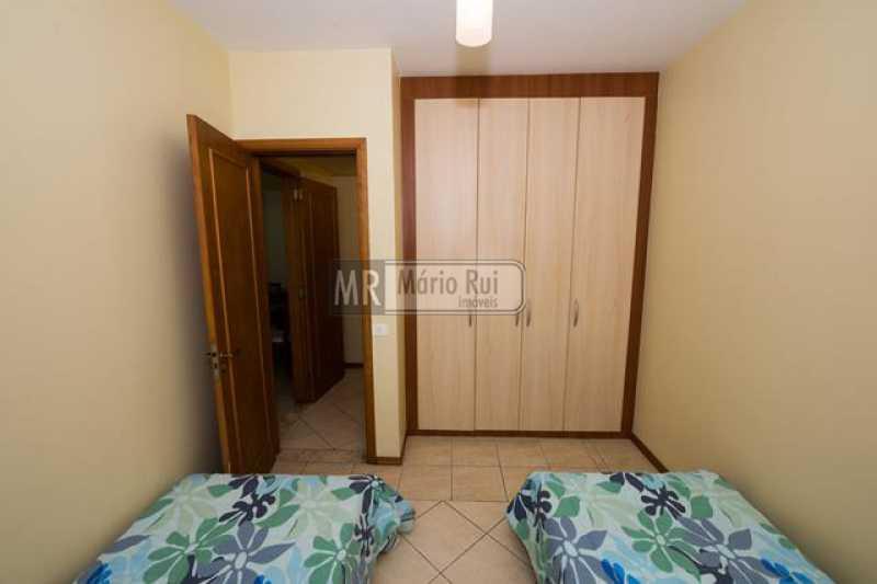 foto-112 Copy - Apartamento À Venda - Barra da Tijuca - Rio de Janeiro - RJ - MRAP20050 - 12