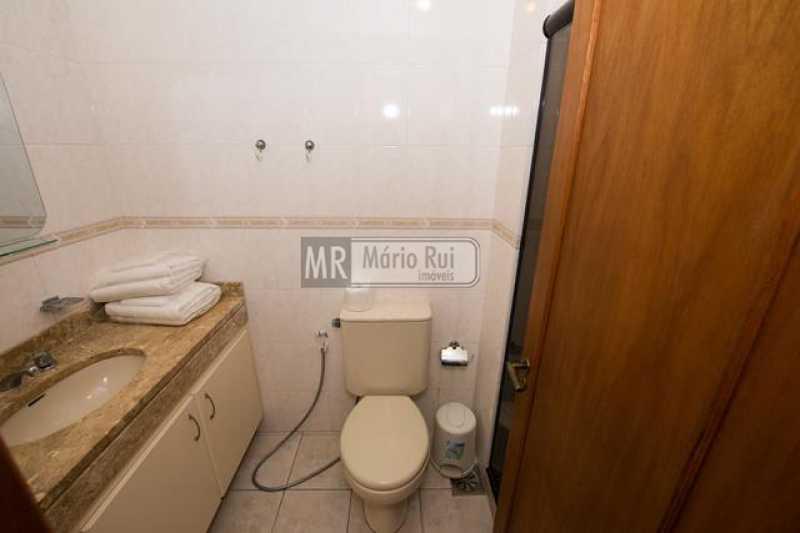 foto-113 Copy - Apartamento À Venda - Barra da Tijuca - Rio de Janeiro - RJ - MRAP20050 - 13
