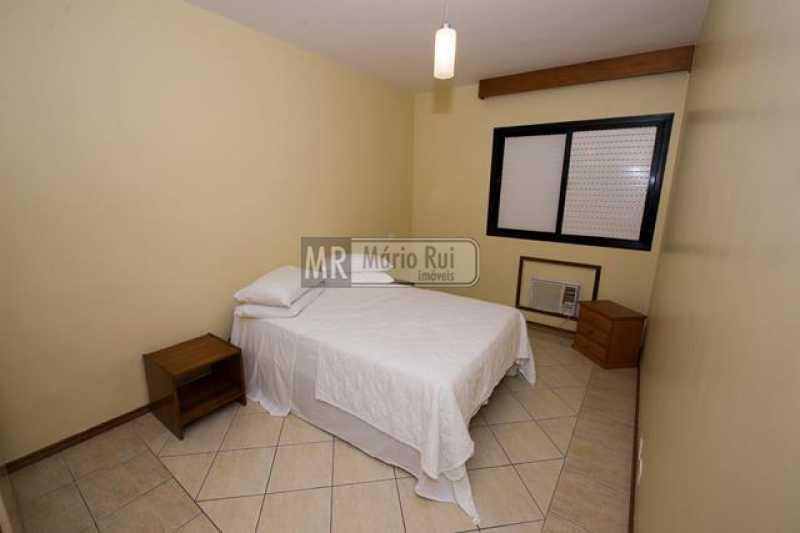foto-116 Copy - Apartamento À Venda - Barra da Tijuca - Rio de Janeiro - RJ - MRAP20050 - 14