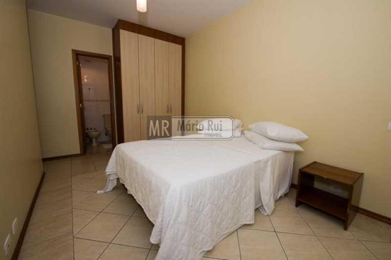 foto-118 Copy - Apartamento À Venda - Barra da Tijuca - Rio de Janeiro - RJ - MRAP20050 - 15