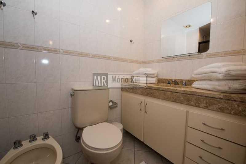 foto-119 Copy - Apartamento À Venda - Barra da Tijuca - Rio de Janeiro - RJ - MRAP20050 - 16