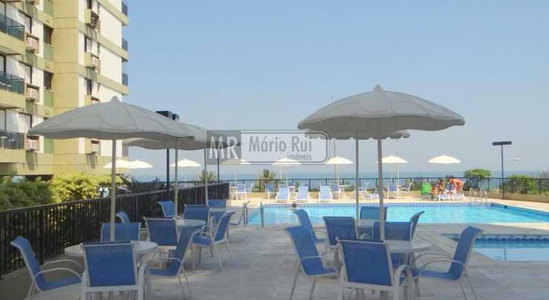 54402566 - Apartamento À Venda - Barra da Tijuca - Rio de Janeiro - RJ - MRAP20050 - 18