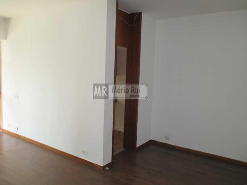 IMG_0917 Copy - Apartamento 1 quarto para alugar Barra da Tijuca, Rio de Janeiro - R$ 1.800 - MRAP10020 - 3