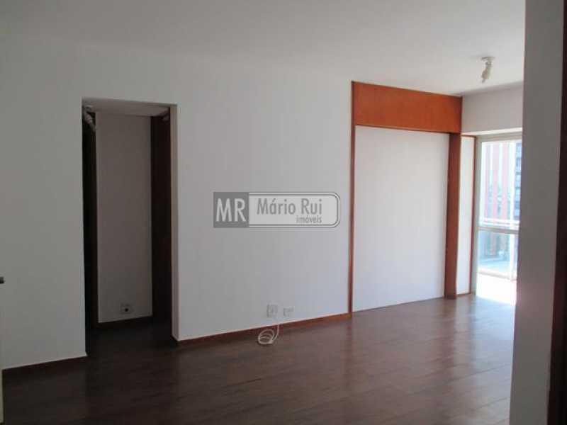 IMG_0919 Copy - Apartamento 1 quarto para alugar Barra da Tijuca, Rio de Janeiro - R$ 1.800 - MRAP10020 - 6